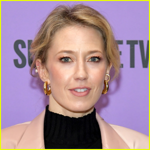 Carrie Coon Says She Finds Her 'Gone Girl' Performance 'Horrific to Watch'