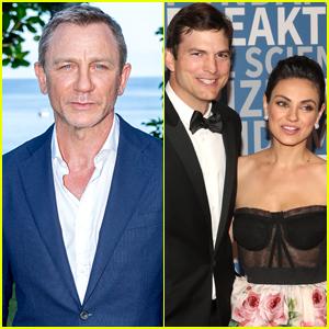 These Celebrities Aren't Leaving Their Children Any Inheritance Money