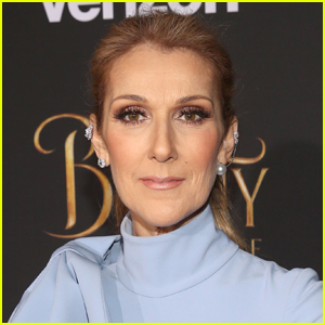 Celine Dion Gives Her Blessing to a New Documentary About Her Life: 'I've Always Been an Open Book'