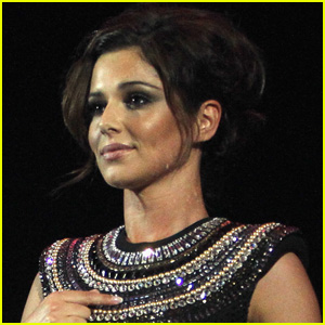 Cheryl Cancels Live Show After Girls Aloud Bandmate Sarah Harding's Passing - Read Her Statement