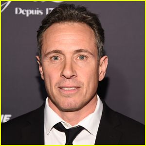 Former ABC News Producer Accuses Chris Cuomo of Sexual Harassment
