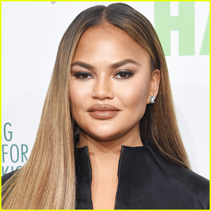 Chrissy Teigen Pays Tribute to Son Jack One Year After Losing Him
