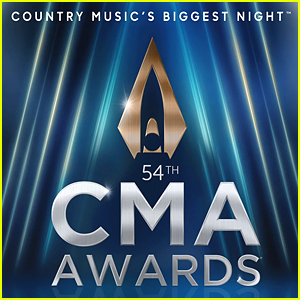 CMA Awards 2021 Nominations - Full List Released!