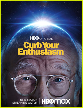 'Curb Your Enthusiasm' Season 11 Teaser Trailer Debuts, Release Date Revealed!