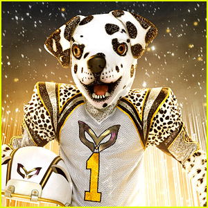 Who is Dalmatian on 'The Masked Singer' Season 6? Spoilers, Clues & Guesses Revealed!