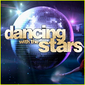 Who Went Home on 'Dancing With the Stars'? First Elimination Spoilers Revealed!