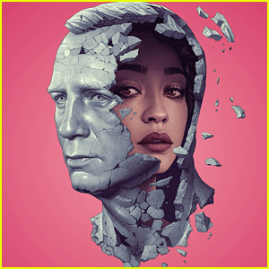 Daniel Craig & Ruth Negga to Star in 'Macbeth' on Broadway (& There's a James Bond Connection!)
