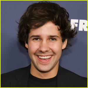 David Dobrik Is 'Stranded' in Slovakia - Find Out Why