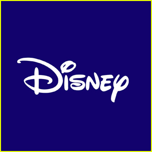 Disney Announces New Release Strategy for Future Movies After 'Shang-Chi' Success