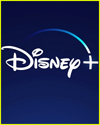 Disney+ Announces 14 Titles to Be Released on Disney+ Day!
