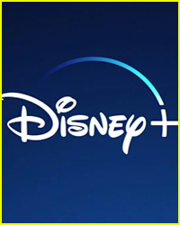 Disney+ Adds a Ton of New Titles for September 2021 - See the List!