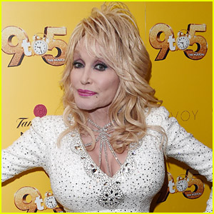 Dolly Parton Fans Put TikTok On Blast After Her Account Was Banned