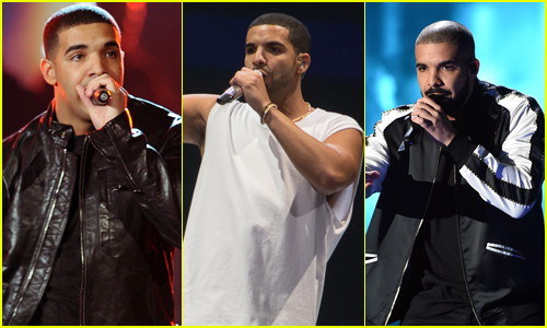 All of Drake's Studio Albums, Ranked