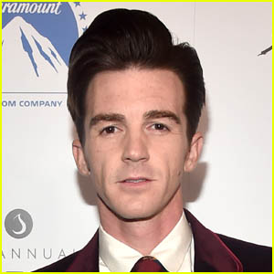 Drake Bell Speaks Out About 'Reckless & Irresponsible' Texts to Minor