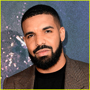 Drake Makes Music History by Occupying 9 Spots on the Billboard Hot 100's Top 10