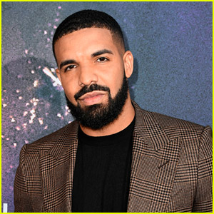Drake's 'Certified Lover Boy' Has the Biggest Week for an Album in 2021!