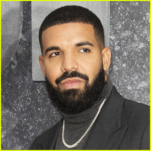 Drake's 'Certified Lover Boy' Becomes Spotify's Most-Streamed Album in a Single Day