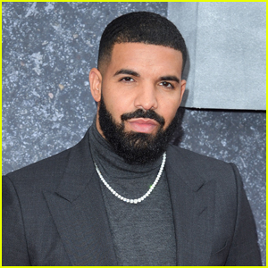 Drake 'Comes Out' as a Lesbian on New Song 'Girls Want Girls'