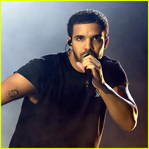 How Much Is Drake Worth? Net Worth Revealed!