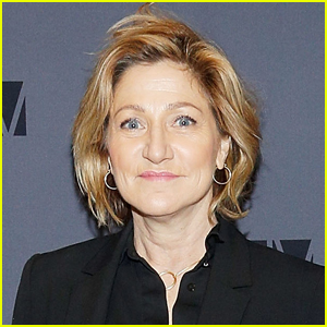 Edie Falco Reprised Her Role As Carmela Soprano for 'Many Saints of Newark,' But Her Scene Got Cut