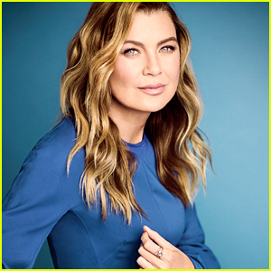'Grey's Anatomy' Producer Gives Insight on Meredith's Chance at Finding Love in Season 18
