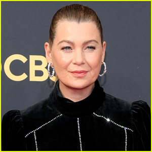 Ellen Pompeo Addresses Fan Theories That 'Grey's Anatomy' is Nearing the End