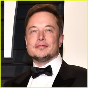 Elon Musk Donates $50 Million to Inspiration4's St. Jude Fundraiser, Exceeding $200 Million Goal