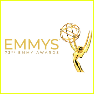 Creative Arts Emmy Awards 2021 - Full Winners List Revealed, Including Lots of Big Stars!