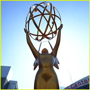 Emmy Awards 2021 - Host, Presenters & Performers Revealed!