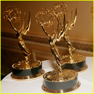 Emmy Awards 2021 - Full Red Carpet & Show Coverage!