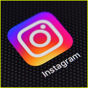 Facebook Says It Will 'Pause' Efforts to Build Instagram Kids Amid Backlash