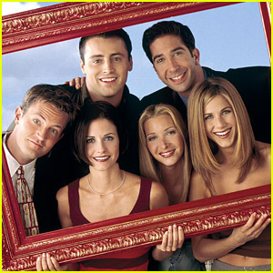 Every 'Friends' Cast Member's Net Worth Revealed from Lowest to Highest!