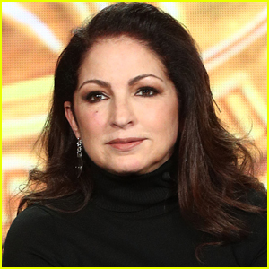 Gloria Estefan Reveals She Was Sexually Abused by Family Member When She Was A Child