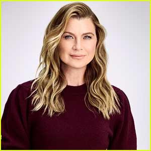 Three Season 17 'Grey's Anatomy' Stars Exited the Show Ahead of Season 18