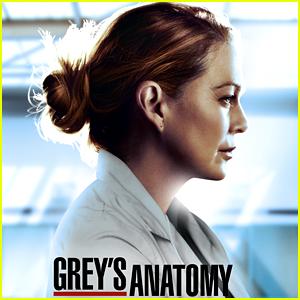 Three Former 'Grey's Anatomy' Stars Are Returning for Season 18 (So Far)