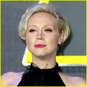 Game of Thrones' Gwendoline Christie to Star in Addams Family Show 'Wednesday' on Netflix!