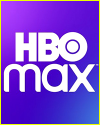 HBO Max Cancelled This TV Show After Only 1 Season