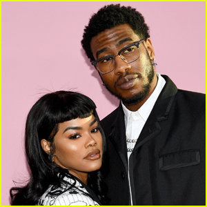 Iman Shumpert Reveals How Wife Teyana Taylor Reacted to Him Joining 'Dancing with the Stars'
