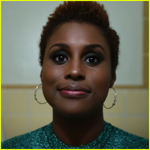 'Insecure' Debuts Trailer for Fifth & Final Season - Watch!