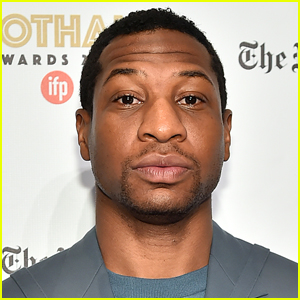 Jonathan Majors Reveals How He Got Cast as Kang the Conqueror in 'Ant-Man 3'