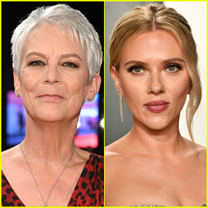 Jamie Lee Curtis Fiercely Defends Scarlett Johansson Amid Disney Lawsuit