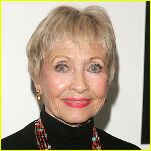 Jane Powell Dead - 'Seven Brides' Actress Dies at 92