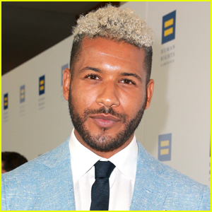 Jeffrey Bowyer-Chapman Opens Up After 'Canada's Drag Race' Backlash