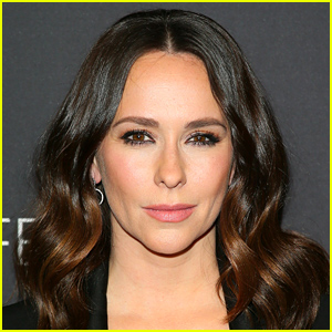 Jennifer Love Hewitt Welcomes Third Child with Brian Hallisay - Find Out Their Newborn's Name!