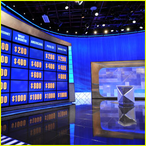 There Is an Update About the 'Jeopardy' Hosts Through 2021