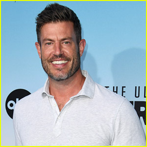 'The Bachelor' Reveals Who Will Be The New Host - Jesse Palmer!