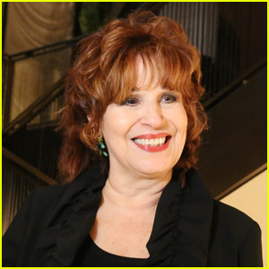Joy Behar Reveals She's Had to Apologize to Save Her Job 'Even If I Don't Mean It'