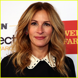 Julia Roberts Is Mourning the Death of 'Notting Hill' Director Roger Mitchell