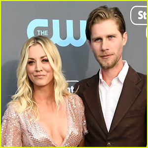 Source Close to Kaley Cuoco Reacts to Her 'Shocking' Divorce Announcement