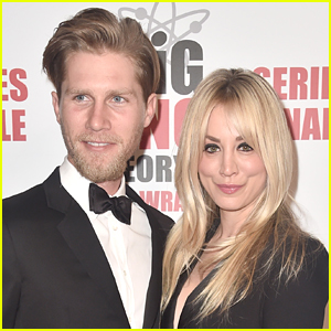 Kaley Cuoco & Karl Cook's Split: Source Reveals the Reasons Why They May Be Divorcing